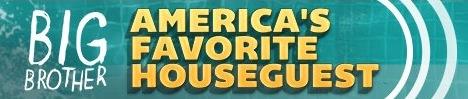 Big Brother 2013 Spoilers – America's Favorite HG