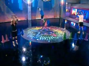 Big Brother 2013 Spoilers - Final 3