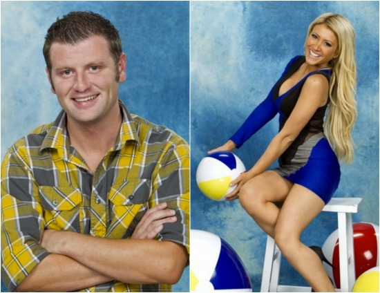 Big Brother 2013 Spoilers – Week 11 Nominees