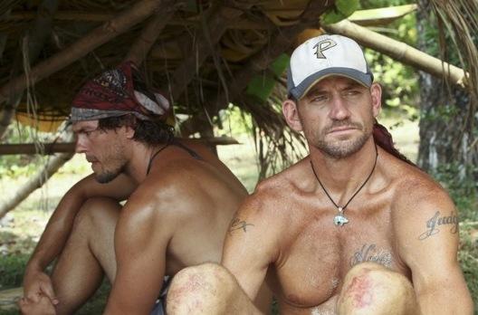 Survivor 2013 – Week 4 Preview