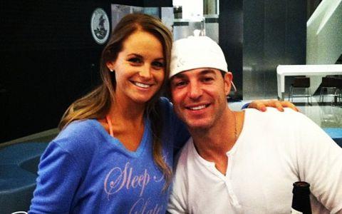 Big Brother Spoilers – Jeff and Jordan leave for Australia