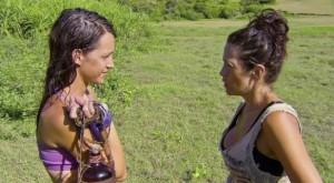 Survivor 2013 Spoilers - Week 10