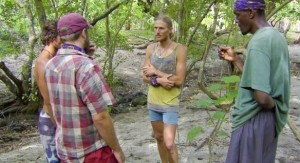 Survivor Season 27 Spoilers - Week 11