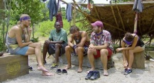 Survivor Season 27 Spoilers - Week 11 Preview