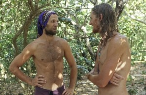 Survivor Season 27 Spoilers - Week 8 Preview