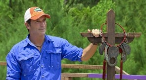 Survivor Season 27 Spoilers - Finale Preview