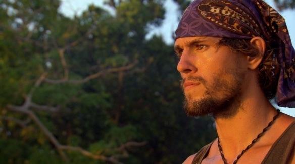 Survivor Season 27 Spoilers – Hayden Moss