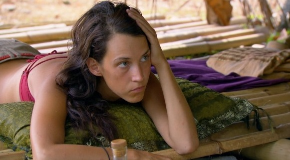 Survivor Season 27 Spoilers – Week 12 Preview