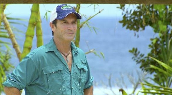 Survivor Season 27 Spoilers – Week 13 Preview