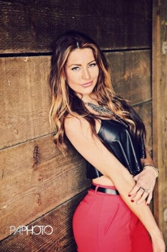 Big Brother 2014 Spoilers – Elissa Slater Reilly 10