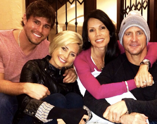 Big Brother 2014 Spoilers – Hayden Moss with Kat Edorsson and Monica and Brad Culpepper
