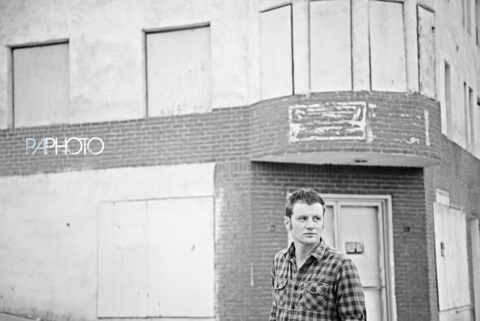 Big Brother 2014 Spoilers – Judd Daugherty 14