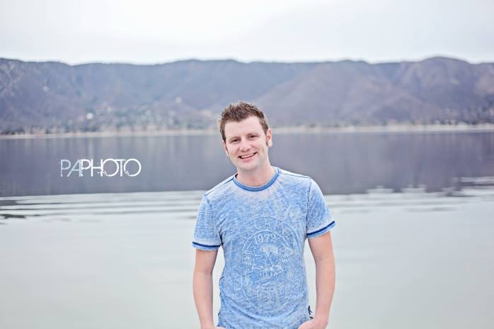 Big Brother 2014 Spoilers – Judd Daugherty 3