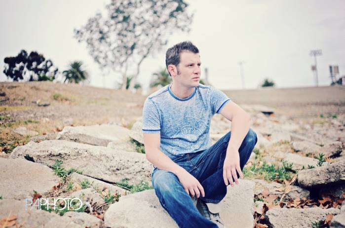 Big Brother 2014 Spoilers – Judd Daugherty 9