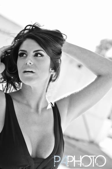 Big Brother 2014 Spoilers – Amanda Zuckerman 2