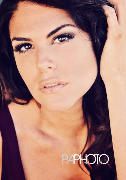 Big Brother 2014 Spoilers – Amanda Zuckerman 21