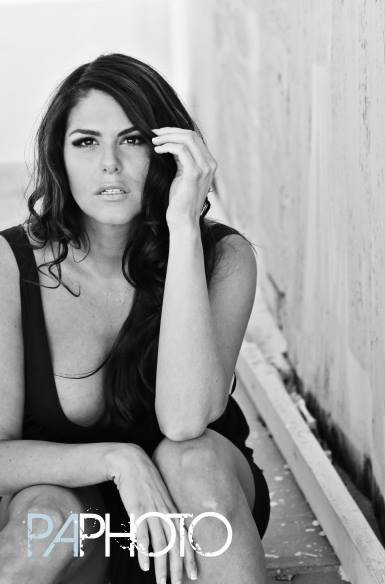 Big Brother 2014 Spoilers – Amanda Zuckerman 4