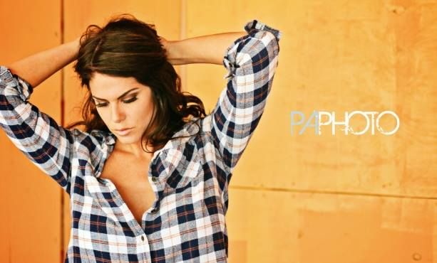 Big Brother 2014 Spoilers – Amanda Zuckerman 6