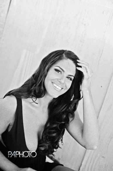 Big Brother 2014 Spoilers – Amanda Zuckerman 7