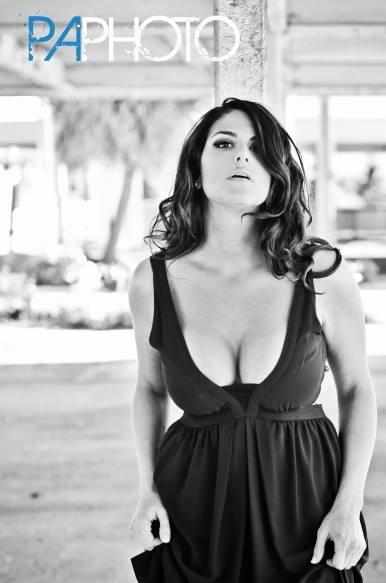 Big Brother 2014 Spoilers – Amanda Zuckerman 9