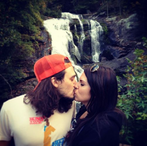 Big Brother 2014 Spoilers – McCrae and Amanda