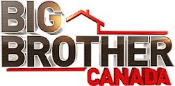 Big Brother Canada 2014 Spoilers – Logo
