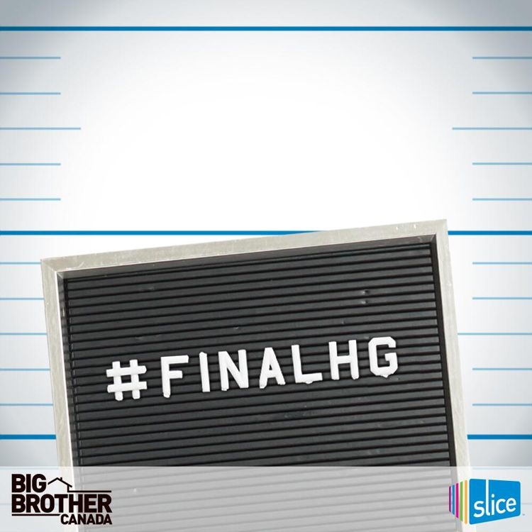 Big Brother Canada 2014 Spoilers – Season 2 Cast Mystery Final HG
