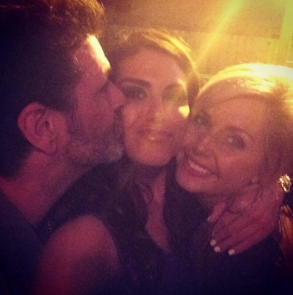 Big Brother 2014 Spoilers – Amanda, Evel Dick and Kat