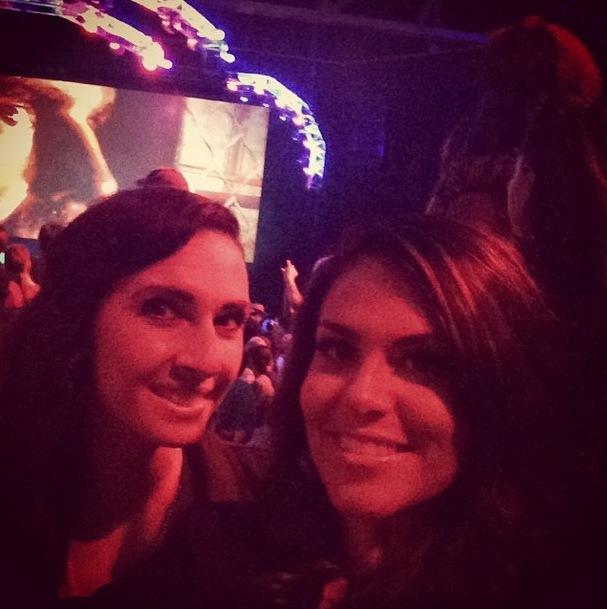 Big Brother 2014 Spoilers – Amanda Zuckerman has new man 2