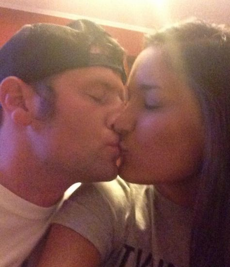 Big Brother 2014 Spoilers – Judd and Jessie Kiss