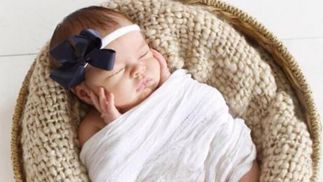 Big Brother 2014 Spoilers – Britney Haynes and Baby Tilly 2