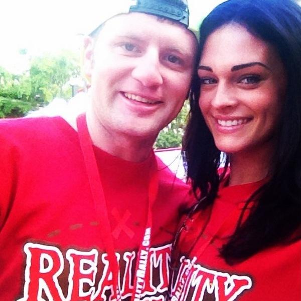 Big Brother 2014 Spoilers – Reality Rally 41