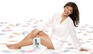 Big Brother 2014 Spoilers - Julie Chen House Tour