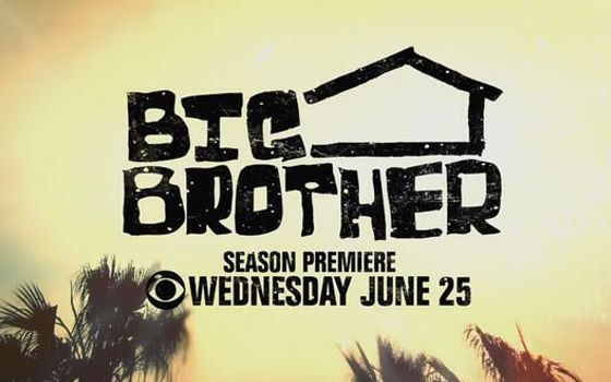 Big Brother 2014 Spoilers – Premiere