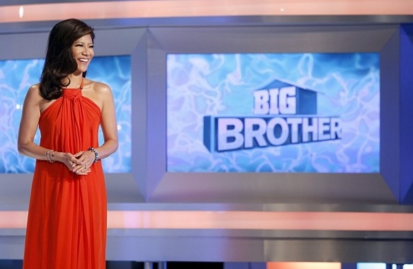 Big Brother 2014 Spoilers – Week 1 – Battle of the Block Results