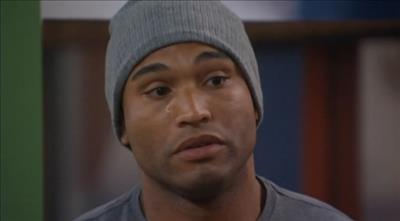 Big Brother 2014 Spoilers - Devin
