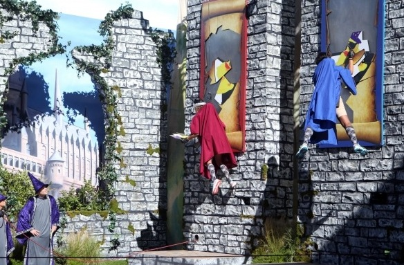 Big Brother 2014 Spoilers – Episode 10 Preview 2