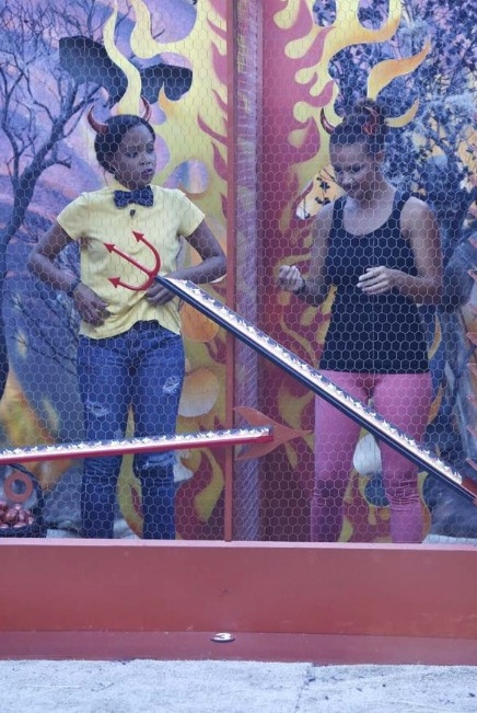 Big Brother 2014 Spoilers – Episode 12 Preview 15