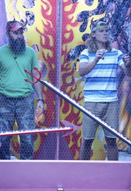 Big Brother 2014 Spoilers – Episode 12 Preview 16