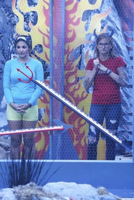 Big Brother 2014 Spoilers – Episode 12 Preview 19