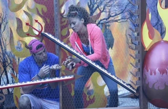 Big Brother 2014 Spoilers – Episode 12 Preview 6