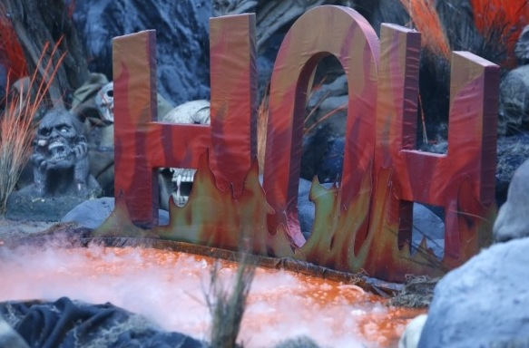 Big Brother 2014 Spoilers – Episode 12 Preview