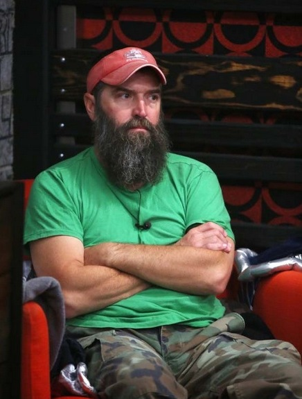 Big Brother 2014 Spoilers – Episode 13 Preview 12