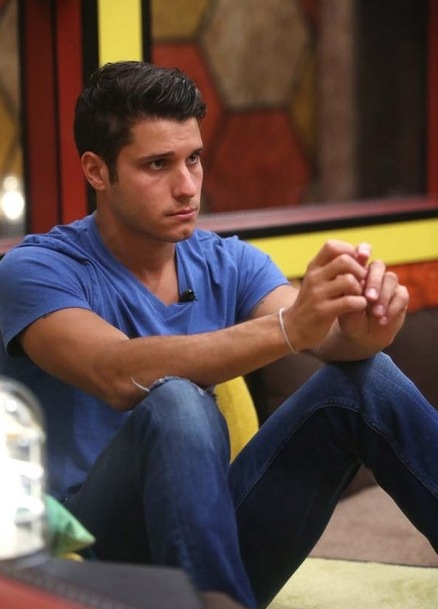 Big Brother 2014 Spoilers – Episode 13 Preview 17