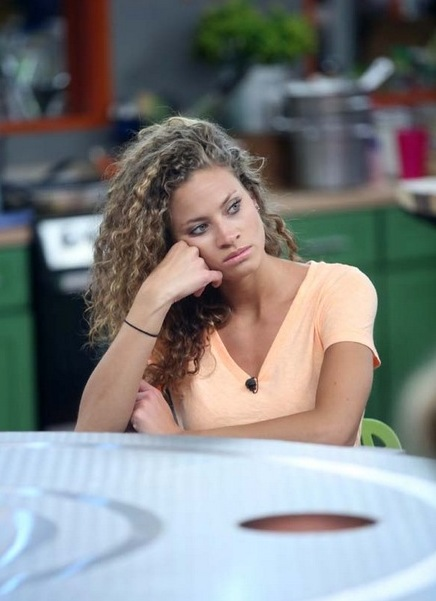 Big Brother 2014 Spoilers – Episode 13 Preview 5