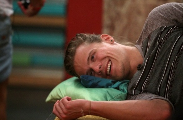 Big Brother 2014 Spoilers – Episode 4 Preview 12