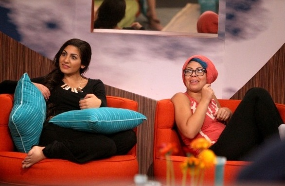 Big Brother 2014 Spoilers – Episode 4 Preview 15
