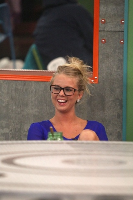 Big Brother 2014 Spoilers – Episode 4 Preview 7