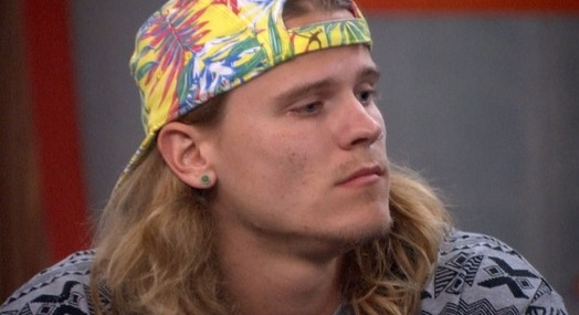 Big Brother 2014 Spoilers – Episode 7 Preview 13