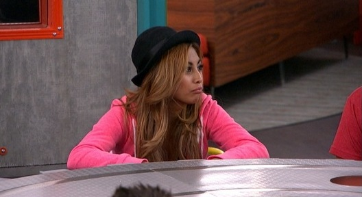 Big Brother 2014 Spoilers – Episode 7 Preview 14